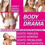 Buchcover Body Drama